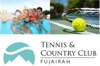 Tennis & Country Club